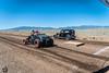 2018 Hot Rod Dirt Drags_419