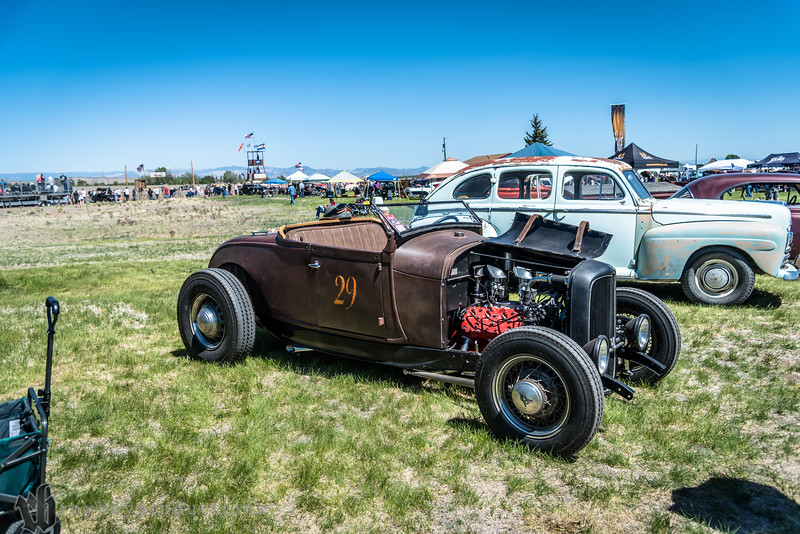 2018 Hot Rod Dirt Drags_519