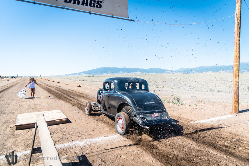 2018 Hot Rod Dirt Drags_397
