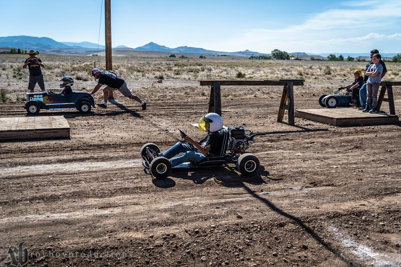 2018 Hot Rod Dirt Drags_723