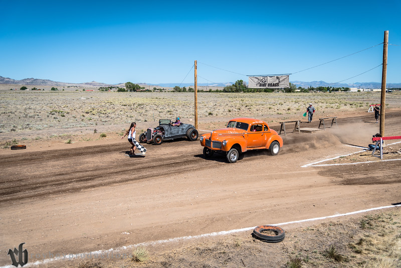 2018 Hot Rod Dirt Drags_429