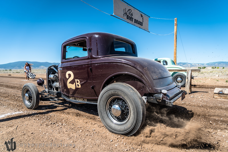 2018 Hot Rod Dirt Drags_386