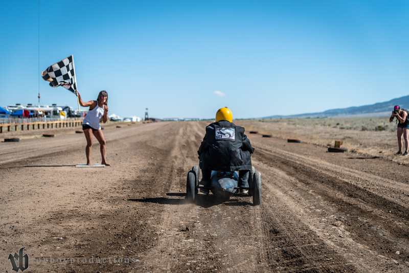 2018 Hot Rod Dirt Drags_711
