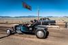 2018 Hot Rod Dirt Drags_423