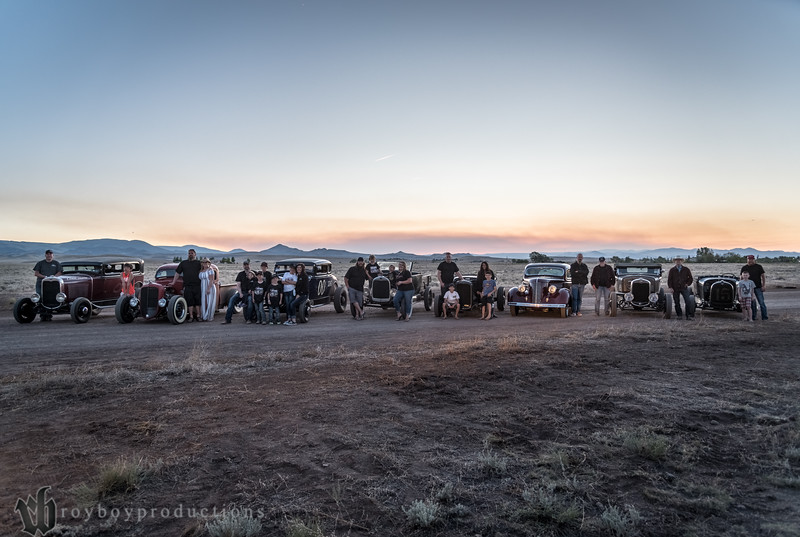 2018 Hot Rod Dirt Drags_798-HDR