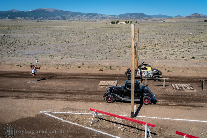 2018 Hot Rod Dirt Drags_368