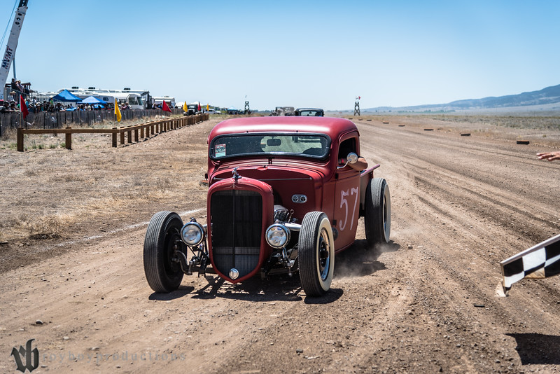 2018 Hot Rod Dirt Drags_605