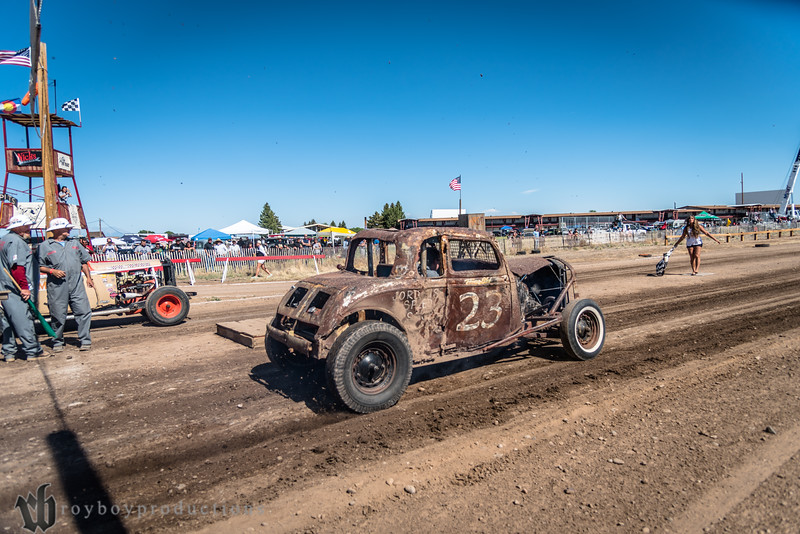 2018 Hot Rod Dirt Drags_685