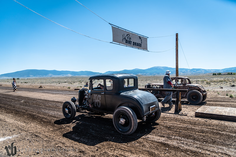 2018 Hot Rod Dirt Drags_639