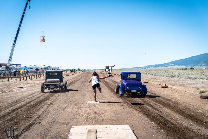 2018 Hot Rod Dirt Drags_401