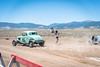 2018 Hot Rod Dirt Drags_531