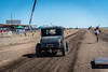 2018 Hot Rod Dirt Drags_642