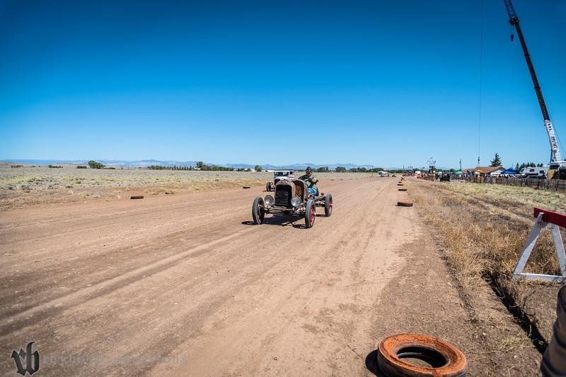 2018 Hot Rod Dirt Drags_493