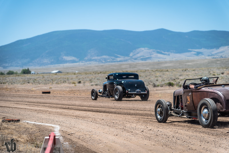 2018 Hot Rod Dirt Drags_587