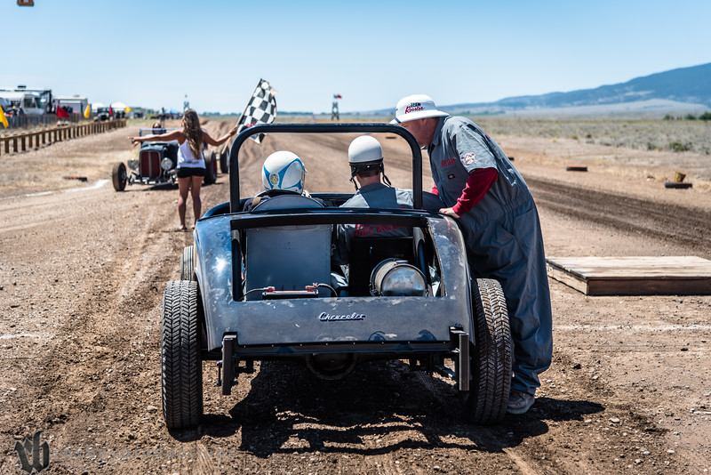 2018 Hot Rod Dirt Drags_536