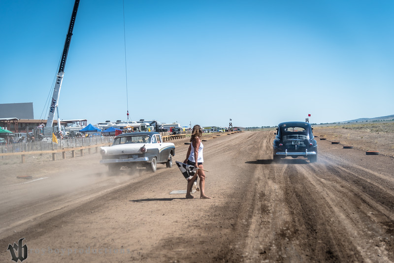2018 Hot Rod Dirt Drags_701