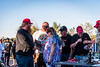 2018 Hot Rod Dirt Drags_772