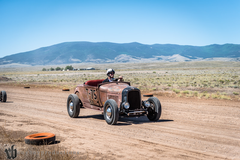 2018 Hot Rod Dirt Drags_482