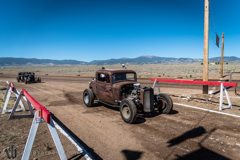 2018 Hot Rod Dirt Drags_373
