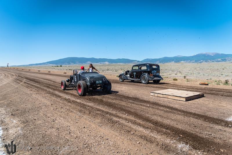 2018 Hot Rod Dirt Drags_420