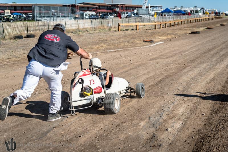 2018 Hot Rod Dirt Drags_748