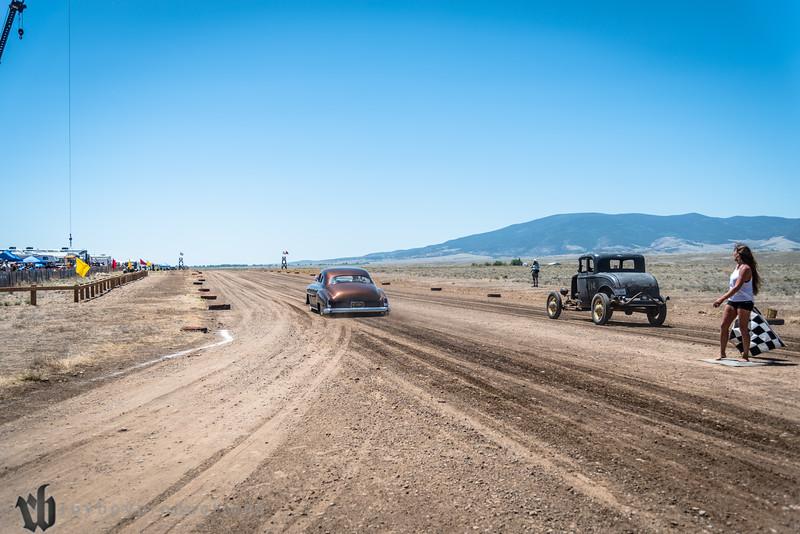 2018 Hot Rod Dirt Drags_560