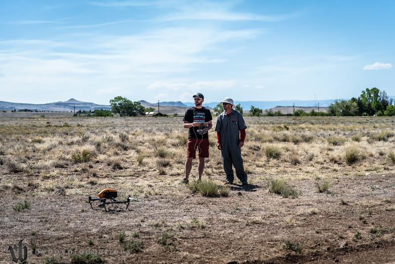 2018 Hot Rod Dirt Drags_656