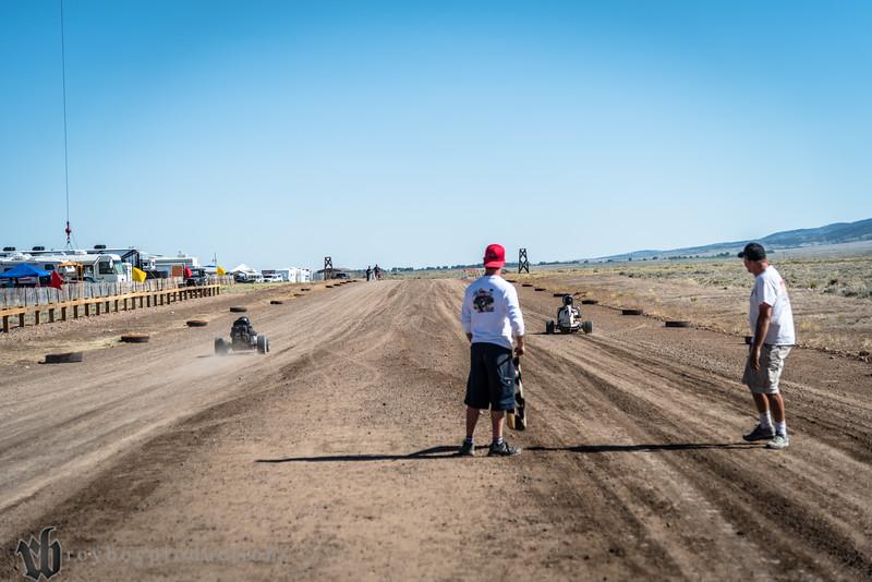 2018 Hot Rod Dirt Drags_732