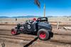 2018 Hot Rod Dirt Drags_417