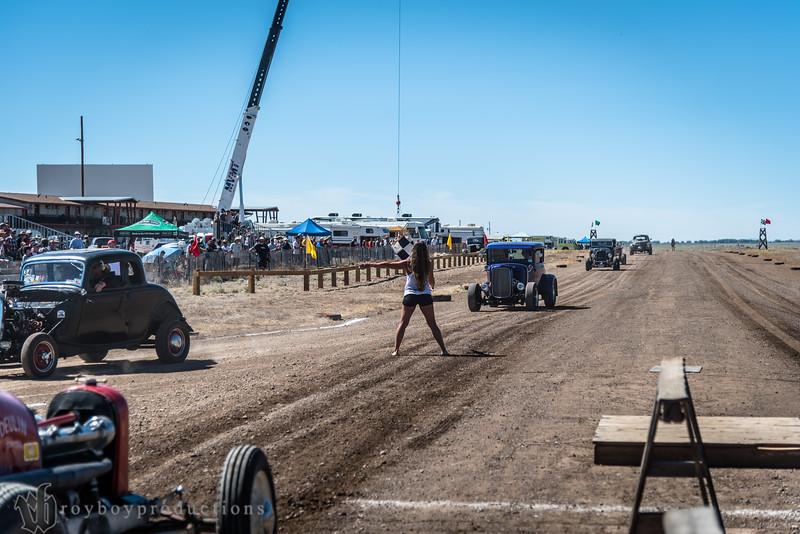 2018 Hot Rod Dirt Drags_414