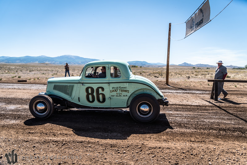 2018 Hot Rod Dirt Drags_636