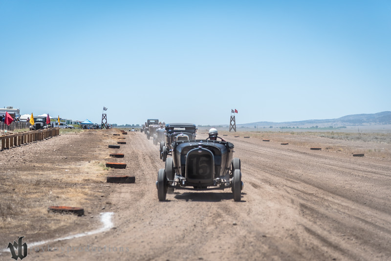 2018 Hot Rod Dirt Drags_607
