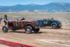 2018 Hot Rod Dirt Drags_596