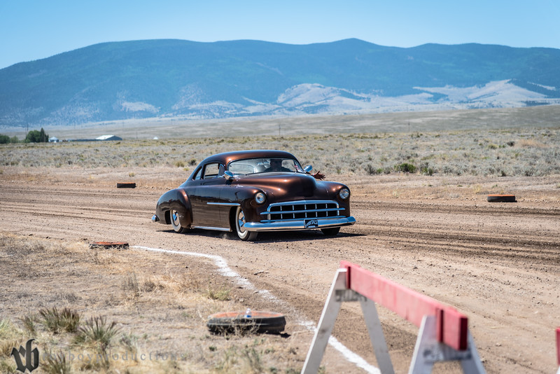 2018 Hot Rod Dirt Drags_574