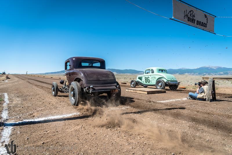2018 Hot Rod Dirt Drags_393