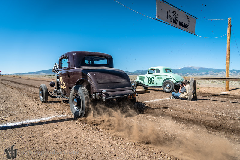 2018 Hot Rod Dirt Drags_391