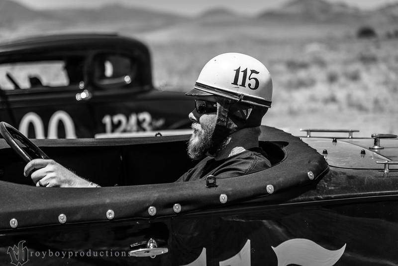 2018 Hot Rod Dirt Drags_589