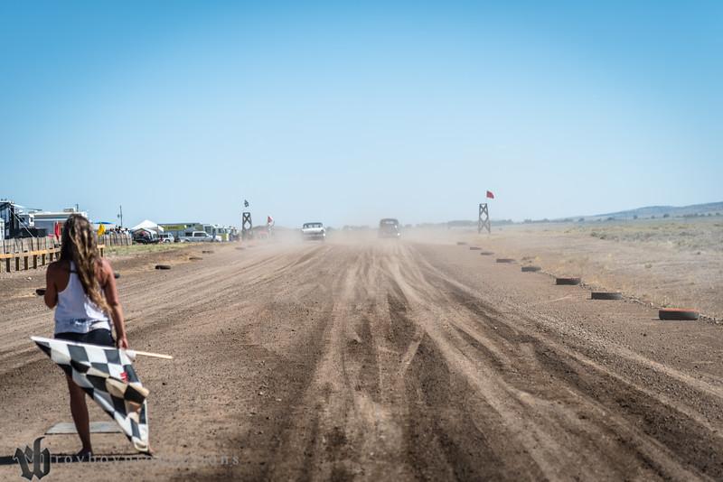 2018 Hot Rod Dirt Drags_703