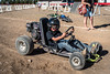 2018 Hot Rod Dirt Drags_742
