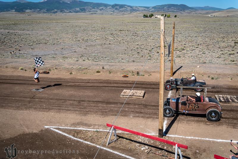 2018 Hot Rod Dirt Drags_355
