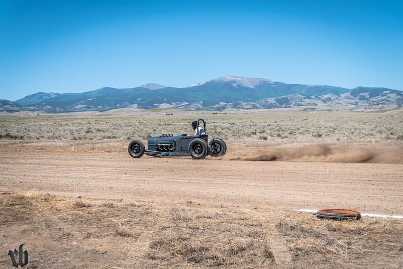 2018 Hot Rod Dirt Drags_520