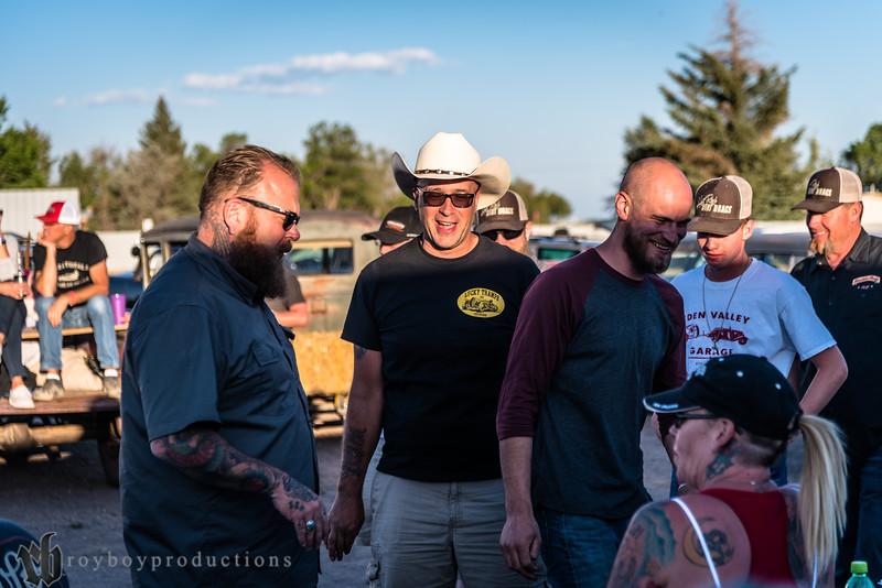 2018 Hot Rod Dirt Drags_767
