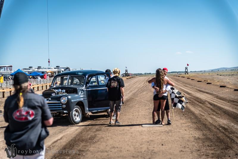 2018 Hot Rod Dirt Drags_706