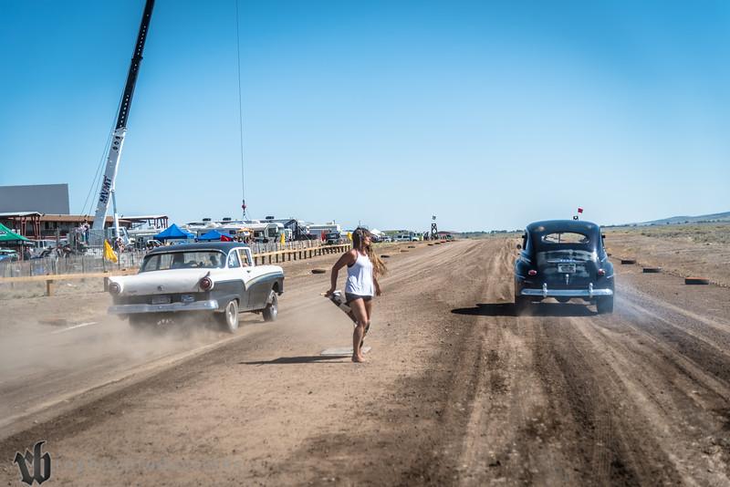2018 Hot Rod Dirt Drags_699