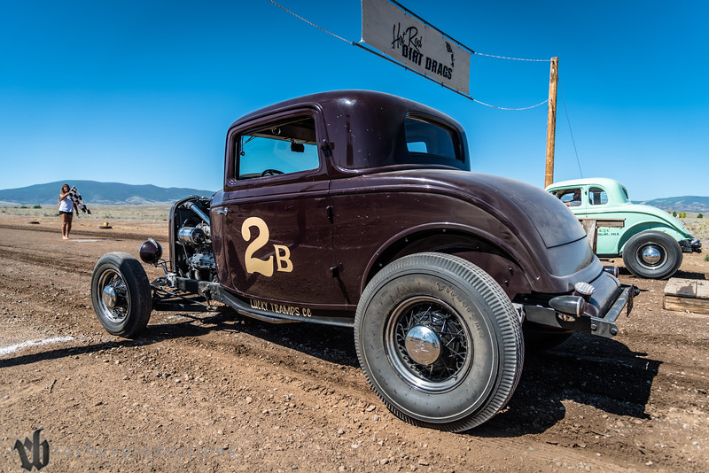 2018 Hot Rod Dirt Drags_383