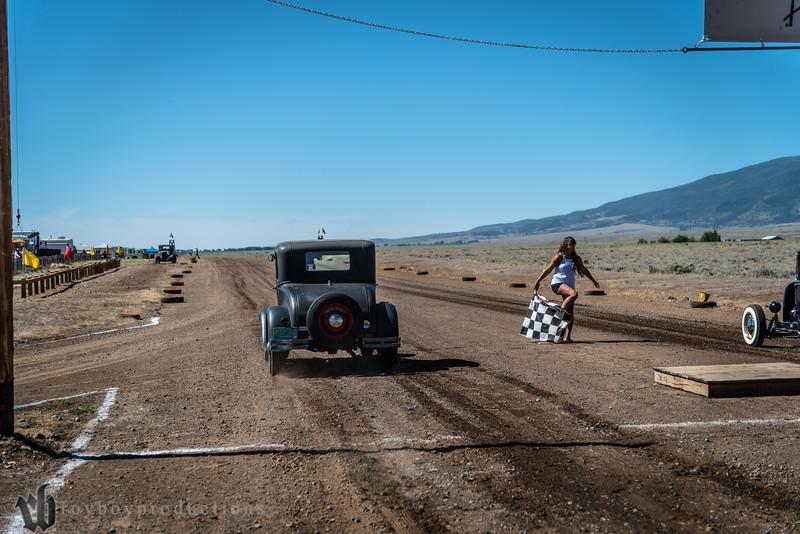 2018 Hot Rod Dirt Drags_382