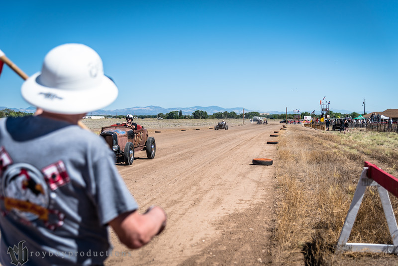 2018 Hot Rod Dirt Drags_468