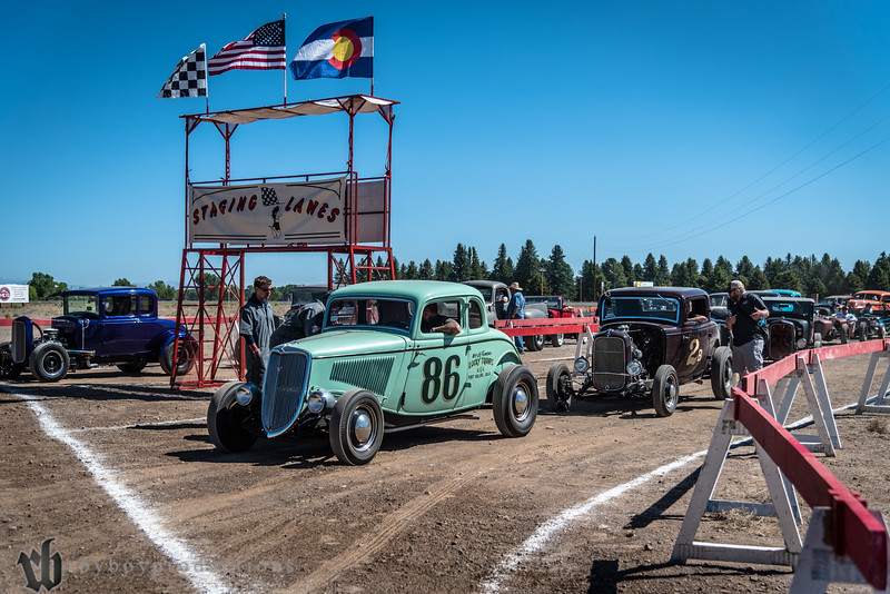 2018 Hot Rod Dirt Drags_379
