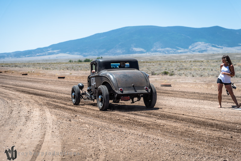 2018 Hot Rod Dirt Drags_572