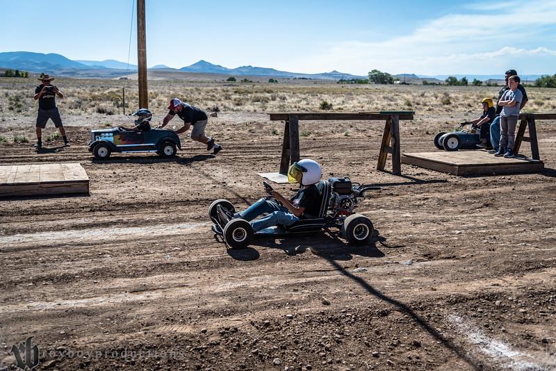 2018 Hot Rod Dirt Drags_722